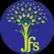 Jalaram Foods