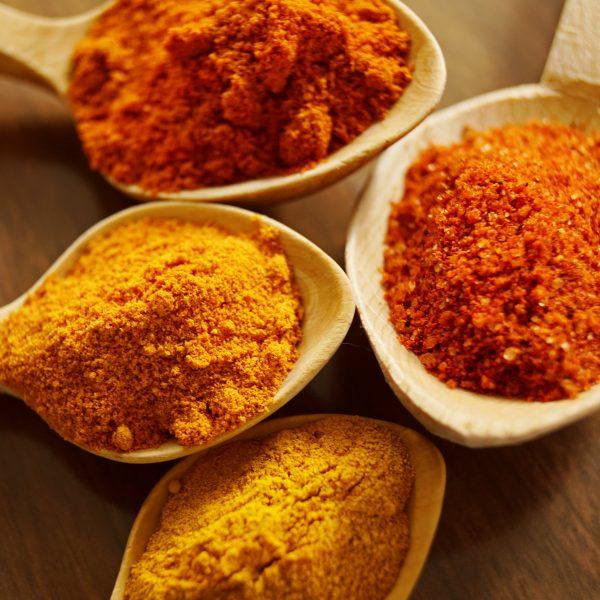 chili-chilli-powder-cinnamon-1340116.jpg